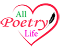 All Poetry Life