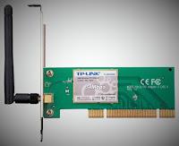 Descargar Driver TP Link TL WN350GD para Windows 7