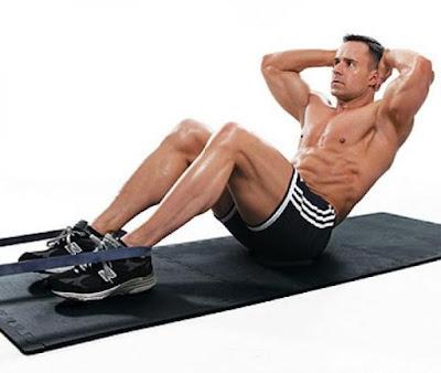 Những thói quen ai cũng nên biết để đẩy mạnh tốc độ trao đổi chất của cơ thể