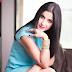 Maheep Sandhu age, wiki, biography, sanjay kapoor wife