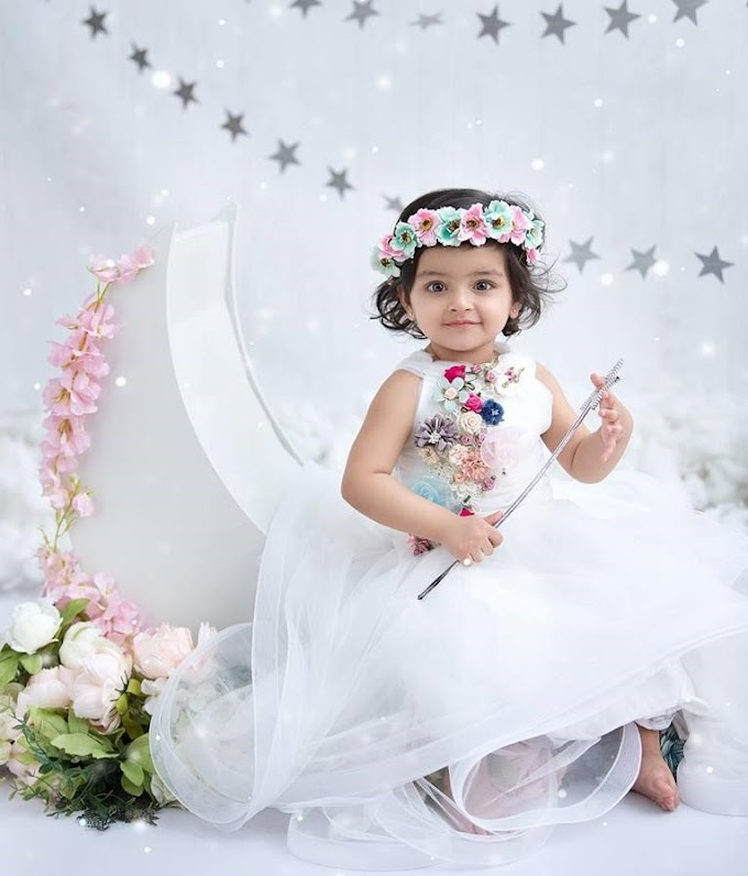 TAMIL NUMEROLOGY BABY GIRL NAMES WITH STARTING LETTER (G)