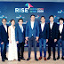 """RISE"" to organize ""RISE Innovation Week 2019"" on September 23 – 27"
