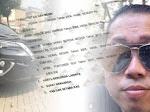Jaksa Fedrik Adhar Meninggal, Harta Berjalan di KPK Masih Jadi Misteri