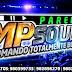 BANDA KPRICHO - PAREDÃO MP SOUND