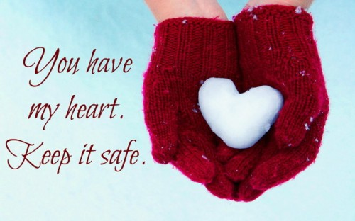 Best Sweet Love Messages ~ Best Quotes and Sayings