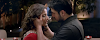 Hasi ban Gaye Lyrics | Hamari Adhuri Kahani | English