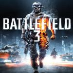 http://www.getpcgames.net/2018/03/battlefield-3-pc-free-download.html