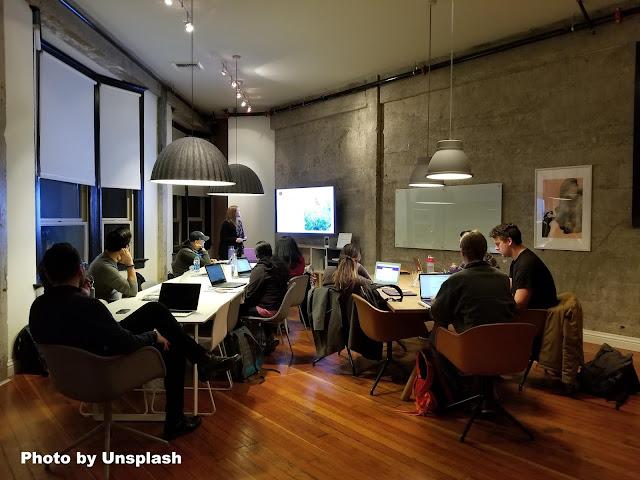 jasa virtual office dan pendirian cv