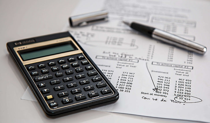 10 Most Affordable Online Accounting Degrees