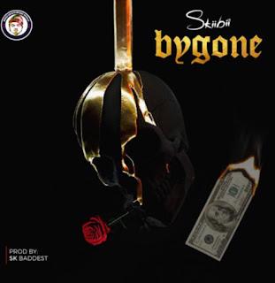 [MUSIC] Skiibii – Bygone