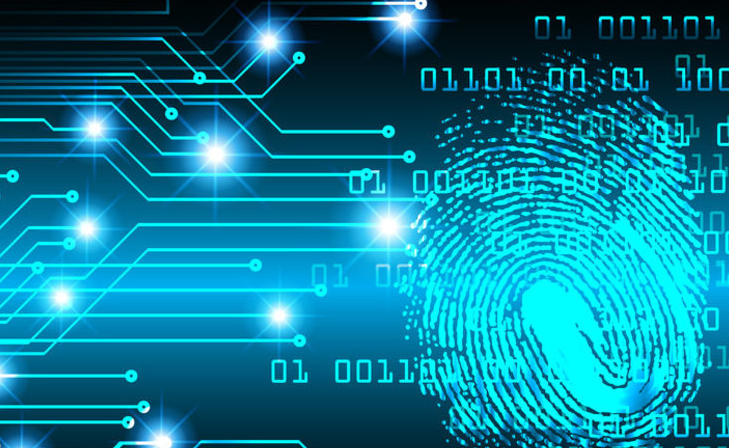 3 Steps for Businesses to Prepare to Adopt Security Analytics