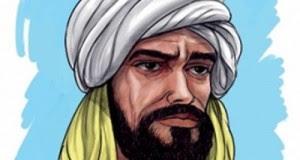 Khalifah Harun Ar Rasyid Yang Sering Didzalimi Sejarah