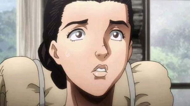 Baki Episode 25 Subtitle Indonesia
