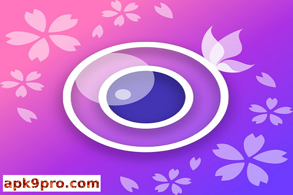 YouCam Perfect – Selfie Photo Editor v5.52.3 PRO Unlocked Apk File size 55 MB for android