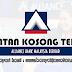 Jawatan Kosong di Alliance Bank Malaysia Berhad - 11 Ogos 2020
