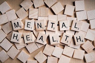 mental health scrabble tiles picture