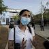 Familiares de líderes opositores detenidos en Nicaragua reclaman por sus DDHH