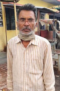 थाना नदीगांव पुलिस एवं स्पेशल ऑपरेशन ग्रुप की टीम द्वारा एससी/एसटी एक्ट में वांछित अभियुक्त गिरफ्तार                                                                                                                                                      संवाददाता, Journalist Anil Prabhakar.                                                                                               www.upviral24.in