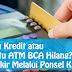 Kartu Kredit atau Kartu ATM BCA mu Hilang? Blokir Saja Melalui Ponsel