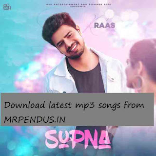 Supna Raas download mp3 free