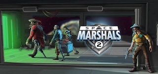 download space marshal mod apk space marshals 2 apk space marshals 2 apk data download space marshals apk download space marshals 2 apk download space marshal 2 mod download space marshals 2 apk mod space marshals 2 premium