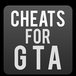 Download Cheats For GTA Apk (No Root) for Android | Hacking APKS