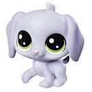 Littlest Pet Shop Beagle Generation 6 Pets Pets