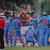 Indian team announced for T20 series against West Indies