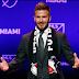 David Beckham facing £41m bill over toxic arsenic levels on new Inter Miami stadium site