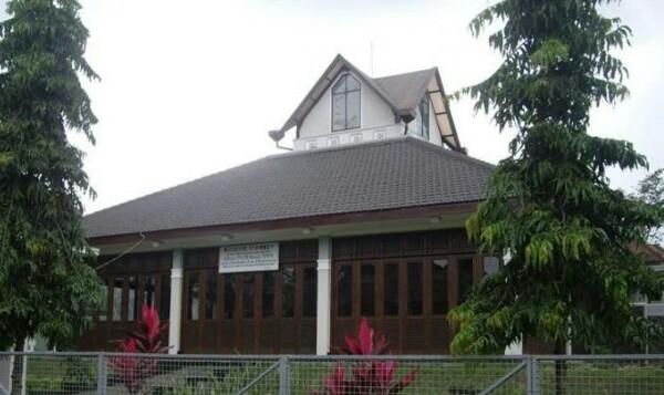 14 Museum Sejarah Di Malang Jawa Timur Yang Lagi Hits Dan Populer Ruangdiary Com