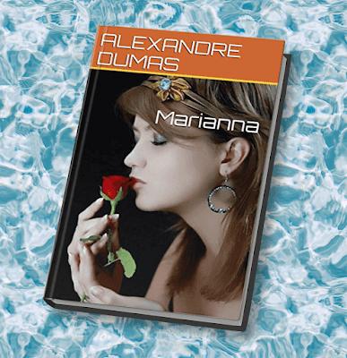Marianna Alexandre Dumas