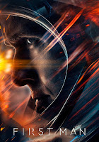 First Man 2018 IMAX Dual Audio Hindi 720p BluRay