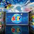 SCTV Vũng Tàu - Tổng đài Truyền hình cáp SCTV Bà Rịa Vũng Tàu