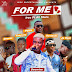 [Music] iRoc Allstar Ft.  Dacauz, Daviaski, Dwise, Potta, Jo Real, and Tunyaexy – 4 me
