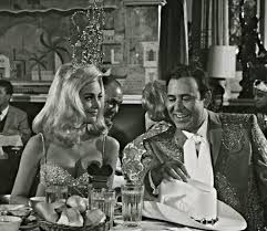Comedy legend Carl Reiner, of 'The Dick Van Dyke Show' and 'The Jerk,' dies at 98