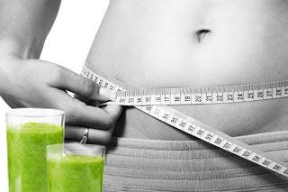 सुरक्षित आर्युवेदिक रस मोटापा तेजी से घटायें , Weight Loss Drink in Hindi, Weight Loss Drink, vajan ghatane ke liye pey, वजन घटाने वाले पेय, Weight Loss Drinks, वेट लॉस ड्रिंक्स