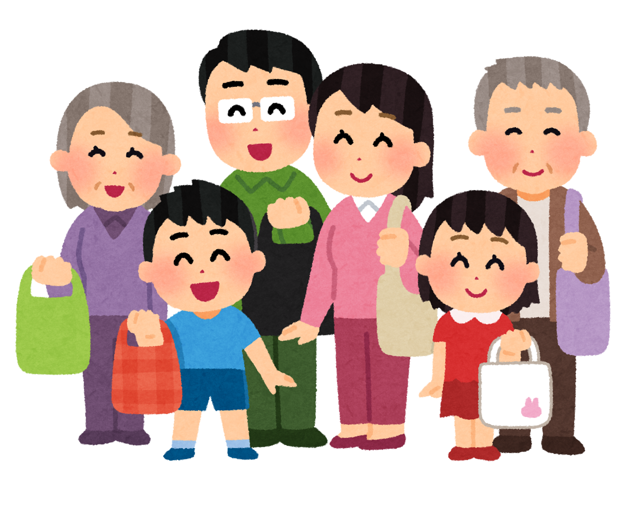 family_shopping_bag_eco.png (1233×1000)