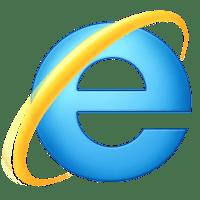 Internet Explorer 11 Download