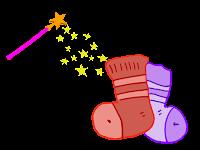 los-calcetines-magicos-lectura-comprensiva