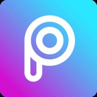 Download PicsArt Photo Editor: Pic, Video & Collage Maker Premium