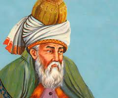 Tuhan menurut pandangan sufi