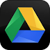 How to delete files from Google Drive?