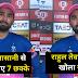 राहुल तेवतिया ने खोला अपनी तूफानी बल्लेबाजी का राज…