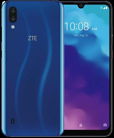 ZTE Blade A71 2021