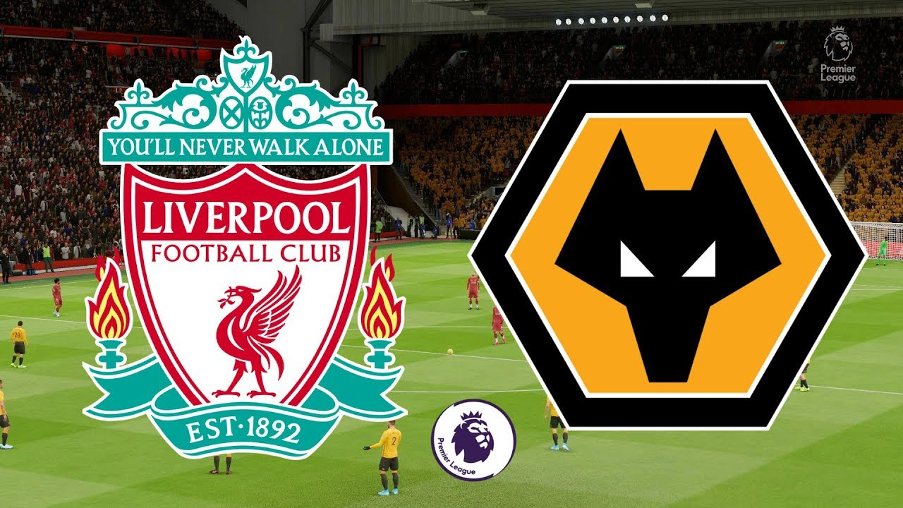Liverpool vs. Wolverhampton: forecasts, which channel to watch and schedules for Premier League in USA