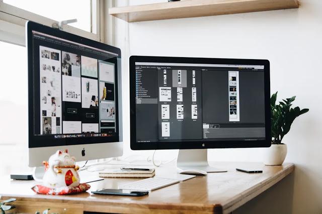 للمبتدئين 10 مواقع مجانية تساعدك على التصميم باحترافية