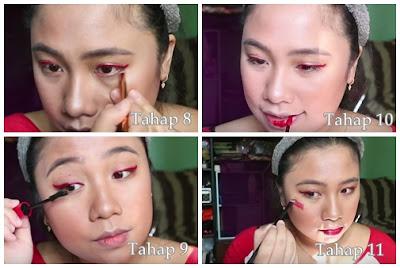 makeup-untuk-tujuh-belasan