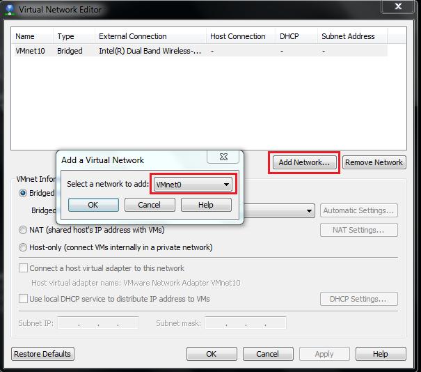 VMware VSAN : My Home LAB Setup | TechCrumble
