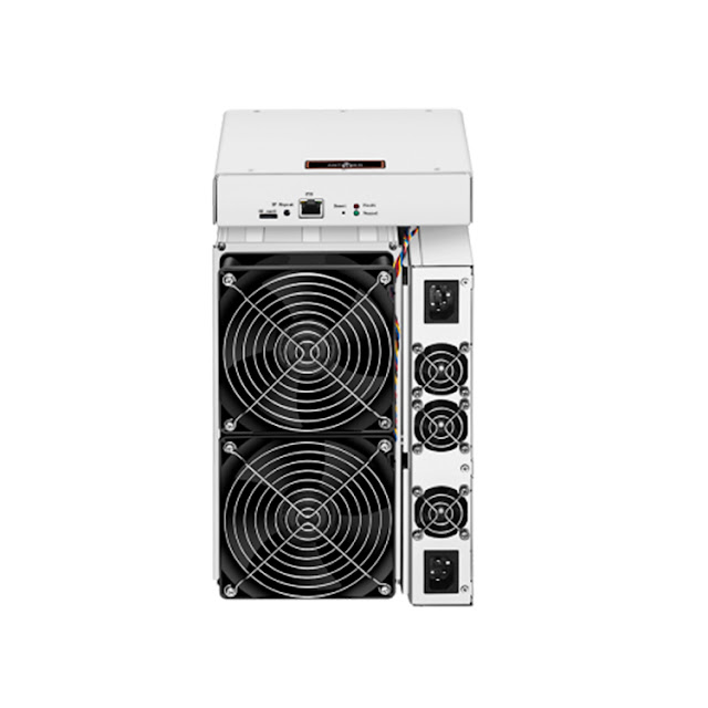 Asic Miner Value High Profit Antminer USB 2.0 S17+ 70T 67T 73T 76T Bitcoin Antminers9 Bitmain S17+ 2900W-3083W 256mb