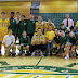 SUNY Oswego men's basketball wins Ziel Tournament title